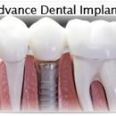 Sahara Dental Professionals