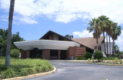 Catholic Community Television Network - CCTN - Leesburg, FL