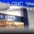 Mike Smith Buick Gmc Inc.