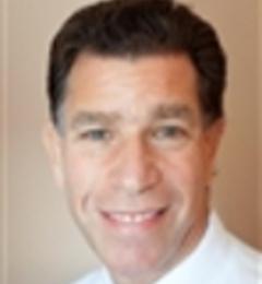 Seaport Orthopaedic Association - New York, NY