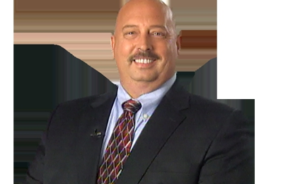 American Family Insurance - Doug Zajac Agency - Toledo, OH