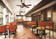 Embassy Suites by Hilton Scottsdale Resort - Scottsdale, AZ