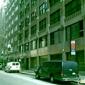 Fiedler Marciano Llp - New York, NY
