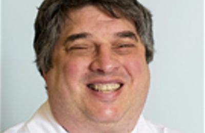 Dr. Marc Jay Semigran, MD - Boston, MA