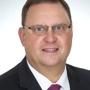 Edward Jones - Financial Advisor: Gary Ames