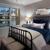 One Hampton Lake Apartments