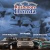 Rushmore Honda