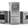 Am Pm Appliances - Northridge, CA