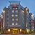 Residence Inn by Marriott Springfield Old Keene Mill