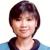 Farmers Insurance - Emily Wang