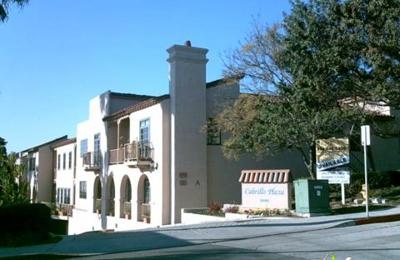 Tqm Associates Inc - San Diego, CA