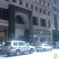 Magilla Entertainment - New York, NY