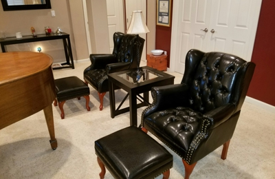 Home Life Furniture Accessories Manteca Ca