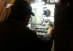Aaac Service Heating And Air - McDonough, GA. Furnace and air conditioner repair open late