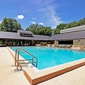 Sabal Club Apartments - Longwood, FL