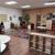 Kidzone Learning Center