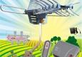 International Satellite & Antenna Service