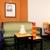 Fairfield Inn & Suites by Marriott Des Moines Airport