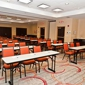 Holiday Inn Express & Suites Columbus - Easton - Columbus, OH