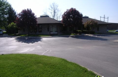Kenneth L Heitman DDS MSD - Indianapolis, IN