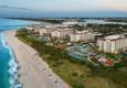 Marriott's Ocean Pointe - Palm Beach Shores, FL