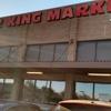 Super King Markets