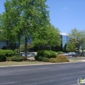 University Of Phoenix-Memphis - Cordova, TN