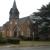 First Baptist Church Preschool