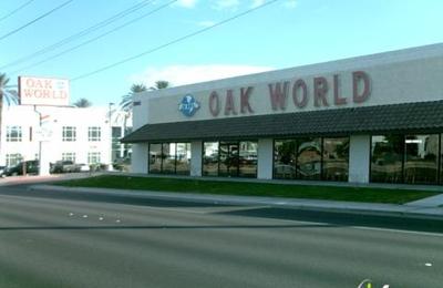 Furniture World   Las Vegas, NV