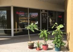 YoYo Massage - Kissimmee, FL. YoYo massage correct phone number is 407-507-2786