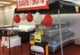 Mattress Firm Shelton - Shelton, CT