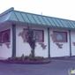 Paisano Mexican Restaurant - Arnold, MO