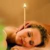 Body Shoppe Massage
