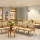 Tufts Medical Center Labor and Delivery