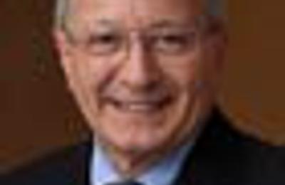 Dr. Stuart Jon Spechler, MD - Dallas, TX