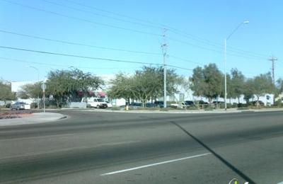 Interlink Supply - Phoenix, AZ