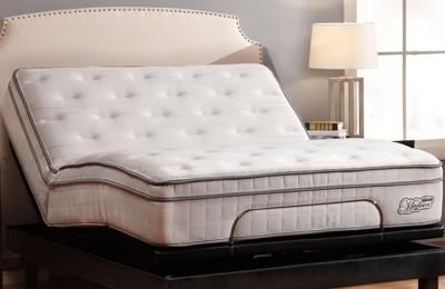 Sofa Mart 200 Amity Rd Conway AR 72032 YPcom