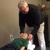 Health First Chiropractic Altoona