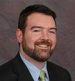 Ian Malhoit - Ameriprise Financial Services, Inc. - Toledo, OH