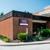 Berkshire Hathaway HomeServices Fox & Roach