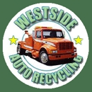 Westside Auto Recycling