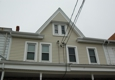 William Penn Renovation - Shermans Dale, PA