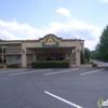Budgetel Inn & Suites - CLOSED