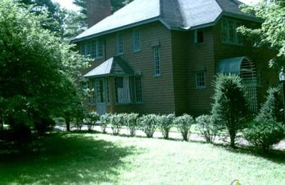 Seufert Law Office - Franklin, NH