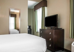 enVision Hotel Boston-Longwood, an Ascend Hotel Collection Member - Jamaica Plain, MA