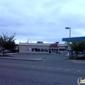 Chevron - Kent, WA