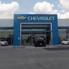 Payne Chevrolet Buick GMC