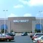 Walmart - Dundalk, MD