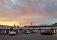 Dixie Palms Motel - Saint George, UT