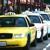 24/7 Yellow Cab